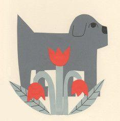 Works - Emma Crockatt Illustrations