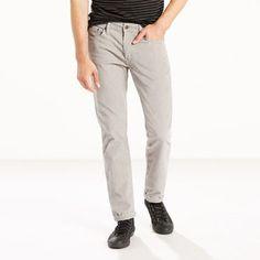 510 Skinny 511 Slim | Pants | Clothing | Men | Levi's® United States (US)