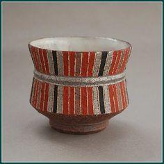 NISHIMURA Toshihiko  #ceramics #pottery