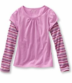 174 Best Clothes for 7 year old images  16c92b55a