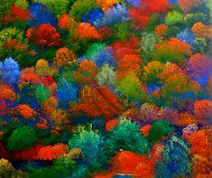 oil on canvas, 50x60cm. Oil On Canvas, Canvas Art, Berlin, Impressionism Art, Buy Art, Saatchi Art, Original Art, David, Art Nature
