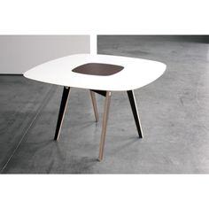 """o"" Table"