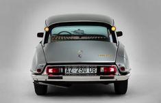 Citroen DS Citroen Ds, Psa Peugeot Citroen, Alfa Cars, Alfa Auto, Enjoy Car, Automobile, Cabriolet, Manx, Top Cars