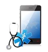 Smartphone App Helps Diagnose Hereditary Illness