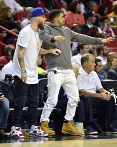 """""""Was about to cross the street but I saw a bus coming"""" stage. 