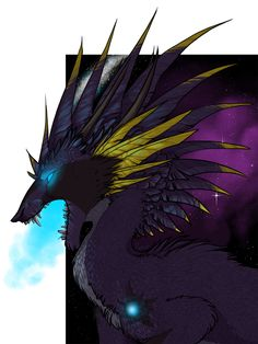 OMG it's an Orion by HaanPere.deviantart.com on @deviantART