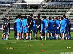 特亜ボイス: <サッカー>韓国誌「日本のトレーニングは恐ろしいほど緻密」=韓国ネット「底力で韓国は優勝する」 「日...