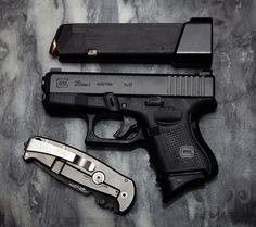 primerprojectsLoading that magazine is a pain! Excellent loader available for your handgun Get your Magazine speedloader today! http://www.amazon.com/shops/raeind