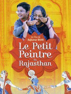 VIDEO - Film Le petit prince du Rajasthan écrit et réalisé par Rajkumar Bhan - A acheter 5€ avec Vidéo en Poche - Bande annonce : http://www.allocine.fr/video/player_gen_cmedia=18718288&cfilm=112363.html