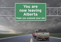 The death of the Alberta dream Energy Industry, House Prices, Hope You, 21st Century, Death, Politics, Canada, Life, Articles