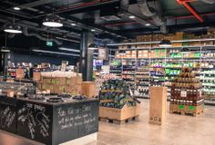 Newest about life store in Double Bay, Sydney