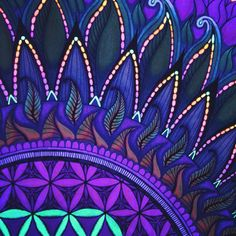 15 a lot of pictures blacklight tapestry : Blacklight Tapestry Photo Images. Cheap Tapestries, Blacklight Tapestry, Color, Colour, Colors