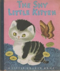 Kathleen W. Deady, Children's Author/Golden Books