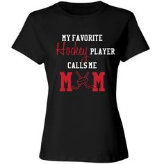 Volleyball Mom - Favorite Player Misses Relaxed Fit Cotton T-Shirt Softball Jerseys, Football Mom Shirts, Custom Football, Hockey Shirts, Softball Pitching, Fastpitch Softball, Sports Shirts, Volleyball Mom, Basketball Mom