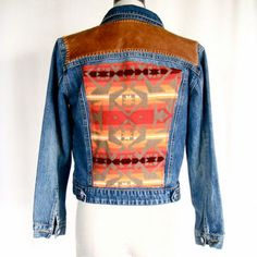 rustic cowgirl clothing coats - Google Search