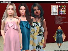 Custom contents for The Sims 4 Mods Sims 4, Sims 3, Sims 4 Game Mods, Sims Four, Sims 4 Cas, Toddler Cc Sims 4, Sims 4 Toddler Clothes, Sims 4 Cc Kids Clothing, Sims 4 Mods Clothes