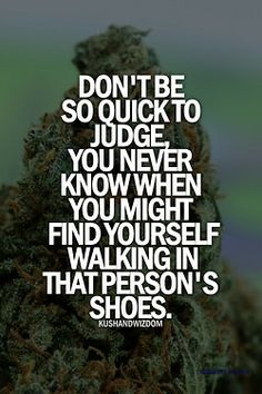 1000+ images about Weed 4 life on Pinterest | Weed quotes ...