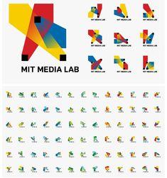 Google Image Result for http://www.logobird.com/wp-content/uploads/2011/03/MIT-Media-Lab.jpg