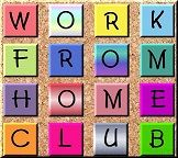 We are seeking like-minded business men and women to help us grow our new CLUB... WFHC has training, networking, FREE business cards, CASH prizes, online events, flyer events, an affiliate program you can join for FREE and so much more! Follow the link below for more information or get started right away ~