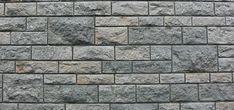 vielseitige möglichkeiten.                diese bereiche könnten sie auch interessieren Starwalls®-Betonfertigteilemit Natursteinvorsatz Trockenmauersteine Natursteine Oberflächen    downloads Auszug aus dem Produktkatalog [...]