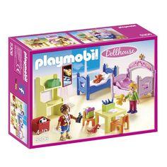 Playmobil 5307 Badkamer kopen - Athleteshop.nl | kinderen | Pinterest