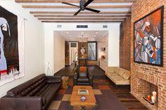 https://i.pinimg.com/236x/3b/f9/d0/3bf9d0bc135291e467ccebf95c5636a1--industrial-living-rooms-kitchen-industrial.jpg