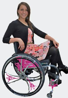 Victoria Arlen, #Paralympic Champion and #Paraplegic Ruled Ineligible to Compete: But Why?