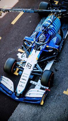 F1 Wallpaper Hd, Williams F1, Formula 1 Car, Karting, F1 Racing, F 1, Monaco, Kendall, Passion