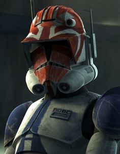 Star Wars Concept Art, Star Wars Fan Art, Star Wars Clone Wars, Star Trek, Chewbacca, Clone Trooper Helmet, Cuadros Star Wars, Star Wars Design, Sith
