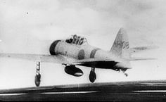 The Forgotten Reason Japan Attacked America At Pearl Harbor - 19FortyFive Fighter Aircraft, Fighter Jets, Boxer Rebellion, History Magazine, Dutch East Indies, Battle Of Britain, World War One, German Army, Pearl Harbor