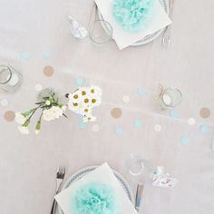 inspiration til drengedåb med den lækreste candybar Dinner Table, Christening, Baby Boy, Birthday Parties, Diy, Inspiration, Babyshower, Fest, Thor