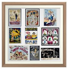 Vintage French Circus Posters #French #vintage #circus #Posters #print #home http://www.zazzle.com/vintage_french_circus_posters-228226470173191567