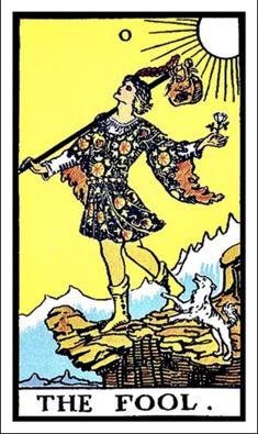 Guía básica de significados de Arcanos Mayores - Descubre Tarot Crowley Tarot, Tarot Rider Waite, Vintage Illustration, Tarot Gratis, Tarot Readers, Major Arcana, Deck Of Cards, Card Deck, Tarot Decks