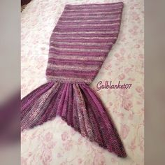 Ve mutlu son Sevgili Ebrarcım inşaallah sağlıkla  mutlulukla  huzurla güzel günlerde kullanman dileğiyle canım  #battaniye #denizkizi #deniz #blanket #babyblanket #crochet #crochetblanket #genckiz #gencodasi #okul #alize #mermaid #mermaidblanket #yün #knitting #alize #batik #siparis #siparisalinir #antalya #izmir #elemegi #elişi #handmade #tıgisi #lise #turkey #hementeslim by gulblanket07