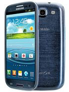 Samsung Galaxy S III for Solavei & T-Mobile Networks >This phone is highest in sales nationwide of all phones sold >Works with SOLAVEI prepaid service. $39 per month. >Unlimited Voice, Unlimited Text, Unlimited Data > http://www.iphone-no-credit-check.com/store