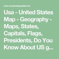 USA Geography Map Game Geography Online Games School Stuff - Us geography map games