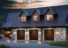 47 Best Log Cabin Love Images Log Home Log Homes Log