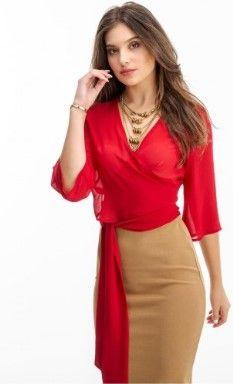 58d4bf7dff0c Νέα γυναικεία collection Anel για το χειμώνα 2019! | Γυναίκεια μόδα και  Ρούχα - Fashion (moda) | Fashion, Apostolic fashion και Dresses
