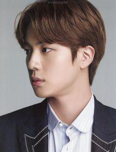 Jimin, Bts Jin, Seokjin, Namjoon, Foto Bts, Mnet Asian Music Awards, Worldwide Handsome, Korean Singer, Jung Hoseok