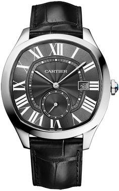 Cartier Drive de Cartier wsnm0009 $5,125.00