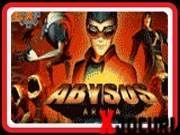 Generator Rex, Unity 3d, Free Fun, Online Gratis, Free Games, Video Game, Fictional Characters, Kids, Wrestling