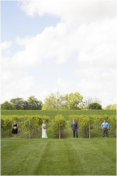 Kate & Brent Brooke Pavel Photography Jasper Winery, Des Moines, IA