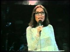 Nana Mouskouri - Psaropoula Go Greek, Greek Life, Greek Dancing, Nana Mouskouri, Music Is My Escape, Greek Music, Dame, The Incredibles, Artists