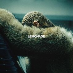 Stream Beyonce's Lemonade Album Surprise! Moments after debuting Lemonade on HBO Beyonce has dropped the full album on Tidal. The album features The Weeknd, Kendrick Lamar and Jack White. Stream what you can below and head to Tidal to listen in HiFi. Jack White, Beyonce Album, Beyonce Lemonade Album Cover, Lemonade Beyonce, Beyonce 2016, Beyonce Music, Kendrick Lamar, Jay Z, Blues