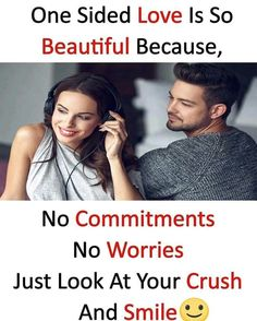 22 Best Romantic Love Status For Her 2020 - Cute Love Status For Your Girlfriend Crazy Girl Quotes, Real Life Quotes, True Love Quotes, Bff Quotes, Crazy Girls, Best Friend Quotes, Reality Quotes, Crush Quotes, True Love Status