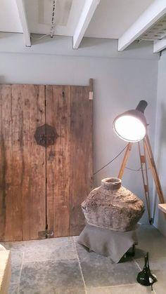 Dallen Cathedraal Eigen import voor handel en particulier Wood and Stones www. Creations, Lighting, Home Decor, Furniture, Decoration Home, Light Fixtures, Room Decor, Lights, Interior Design