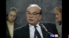 Craxi Napolitano
