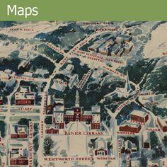 33 Best Dartmouth Campus images | Dartmouth campus, Dartmouth ...