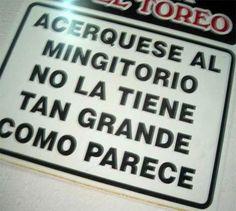 En México tenemos de todo, desde hermosos paisajes y bellísimasplayas, hasta gente sin educación. Es por esto que otros países, siguen considerando a México como un país muy ignorante. Sea como sea, los que hacemoseslamoda somos mexicanos, y sabemos que lamentablemente hay muchas personas nacas en el país. Definición de naco: es aquella persona que …