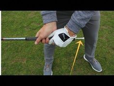 THE BIGGEST MISTAKE MADE WITH DRIVER | FIX Todays video talks through the biggest reason why people struggle to hit their drier out on the golf course If you... #thegolf #golflessons